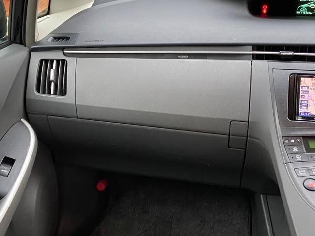 「トヨタ」「プリウス」「セダン」「静岡県」の中古車27