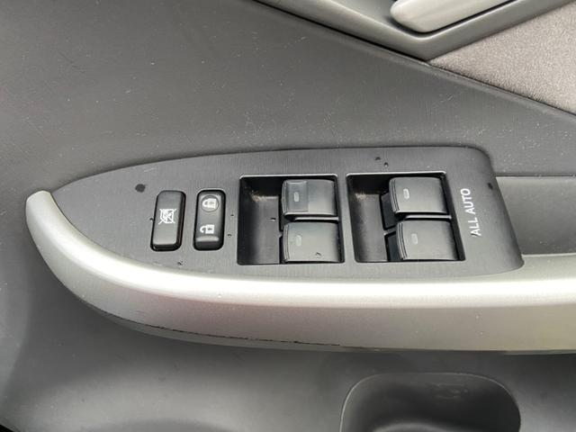 「トヨタ」「プリウス」「セダン」「静岡県」の中古車32