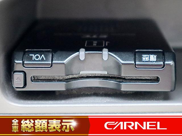 150r DVDナビ バックカメラ ETC イオンクリーナー(19枚目)