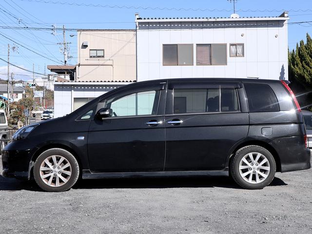 【全国販売もお任せ下さい】当社CARNELは、全国販売も得意で、日本全国への納車を承っております。お気軽にお問い合わせ下さいませ。