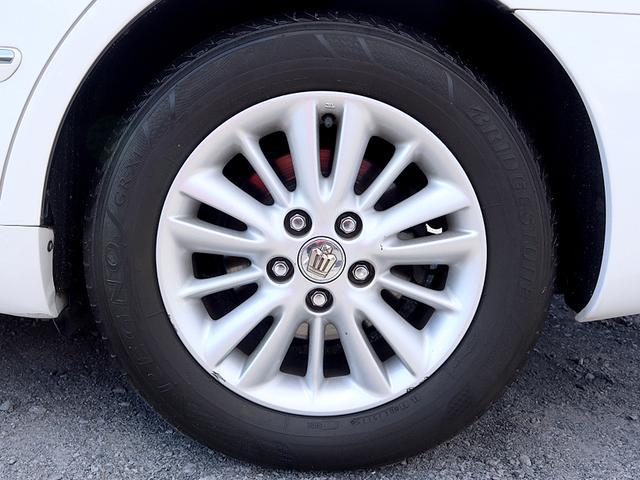 初めてお車をご購入される方もご安心ください。必要書類等のご案内もしっかりと致します。心配事がないよう精一杯サポート致しますので、ご安心ください。