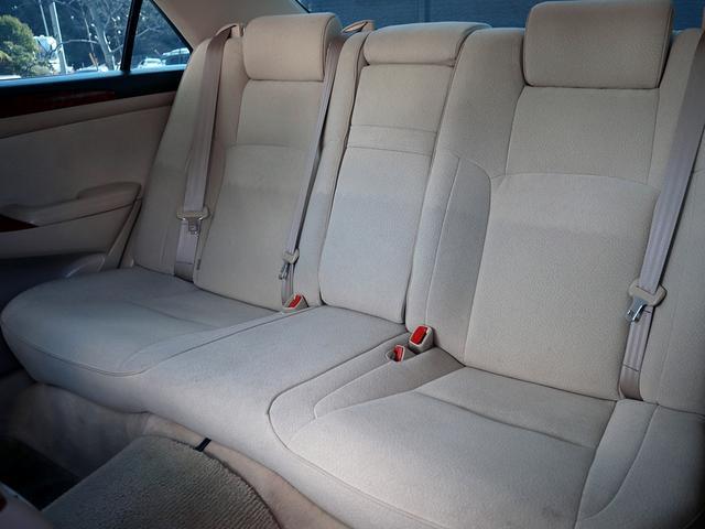 【クリーニング済み】室内はご注文前・後にクリーニングを実施しております。当社は車内空間の居心地を最重要に考え、室内の抗菌・除菌、クリーニングを徹底的に実施致しておりますので安心してご検討下さいませ。
