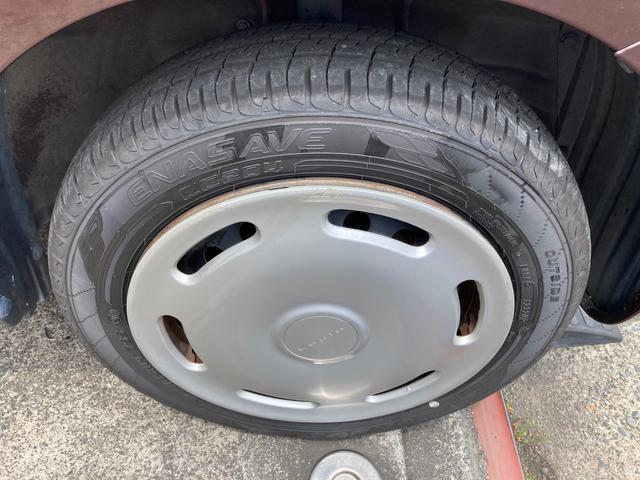 G 車検整備付き プッシュスタート(28枚目)