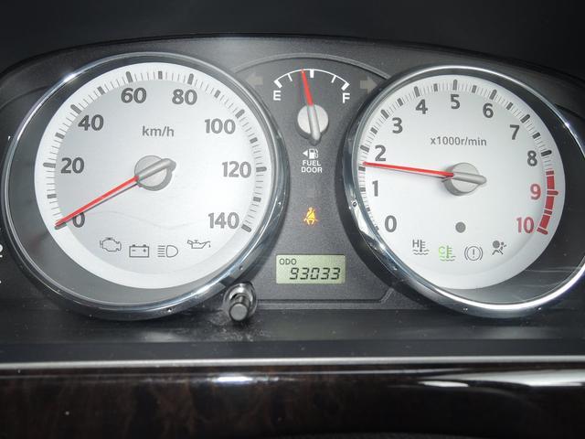 カスタム RS 修復歴無し 保証付き 走行9.3万キロ(8枚目)
