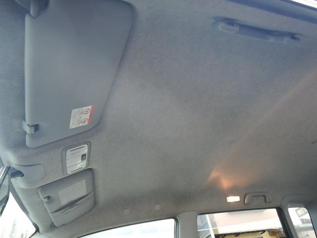 カスタム RS 修復歴無し 保証付き 走行9.3万キロ(12枚目)