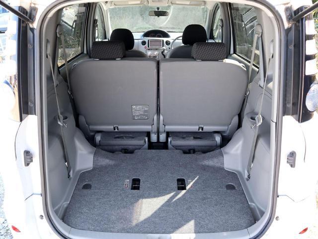 【キーレス】キーレスエントリーシステムを採用しております。車の鍵穴に差し込むことなくドアのロック、アンロックが可能です。