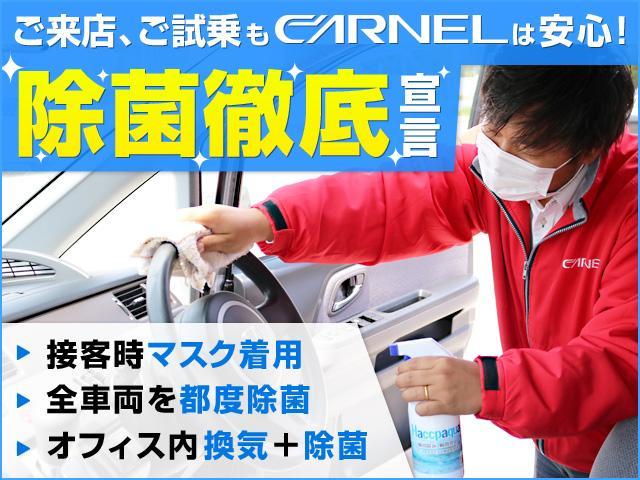 2.0GT ターボ 4WD Pシート HID 純正17AW(3枚目)