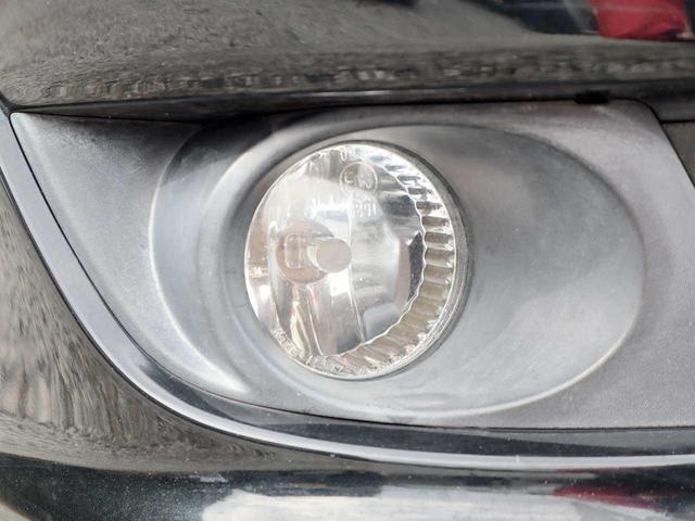 2.0GT ターボ 4WD Pシート HID 純正17AW(14枚目)