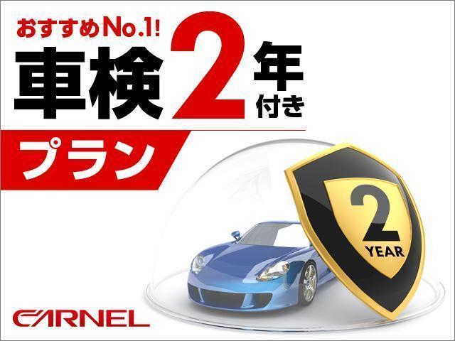 Z 煌 HDDナビ 両Pスラ フルセグ キーレス Bカメ(32枚目)