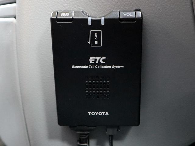 Z 煌 HDDナビ パワースライドドア CD/DVD可 バックカメラ 15インチ純正アルミホイール 禁煙車 1年保証付き オートエアコン ETC HIDヘッドライト(20枚目)