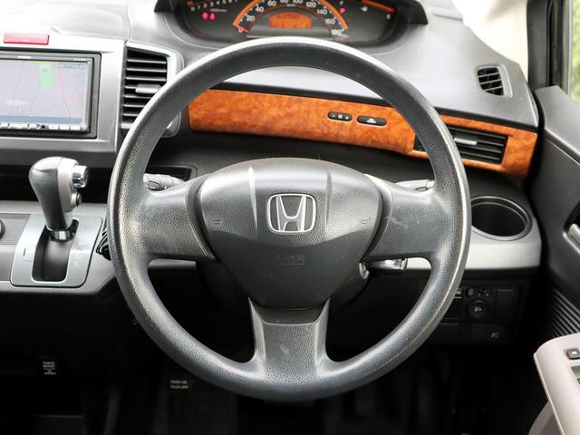 G ジャストセレクション HDDナビ フルセグ 禁煙車 パワースライドドア 1年保証付き CD/DVD視聴可 3列シート オートライト HIDヘッドライト オートエアコン ETC(16枚目)