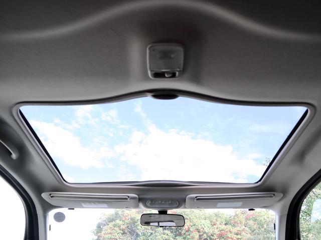 15X Vセレクション HDDナビ ワンセグ 禁煙車 インテリジェントキー オートエアコン ガラスルーフ 1年保証付き プッシュスタート ベンチシート HIDヘッドライト CD/DVD視聴可 オートライト(19枚目)