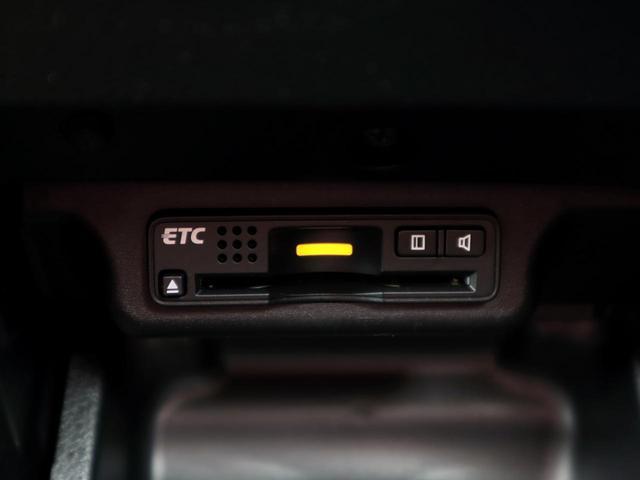 アブソルート HDDナビ ワンセグ ハーフレザーシート バックカメラ Bluetooth 1年保証付き オートエアコン ETC HID オートライト 純正アルミホイール クルーズコントロール 浜松オデッセイ(21枚目)