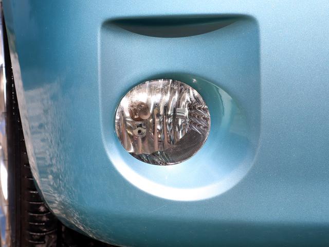 150r ナビ バックカメラ パワースライドドア 禁煙車 1年保証付き キーレス オートエアコン HIDヘッドライト アルミホイール 浜松ポルテ 浜松スライドドア 浜松中古車 浜松コンパクトカー(14枚目)