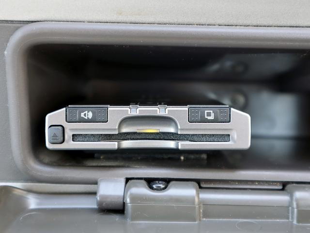 150r ナビ バックカメラ パワースライドドア 禁煙車 1年保証付き キーレス オートエアコン HIDヘッドライト アルミホイール 浜松ポルテ 浜松スライドドア 浜松中古車 浜松コンパクトカー(20枚目)