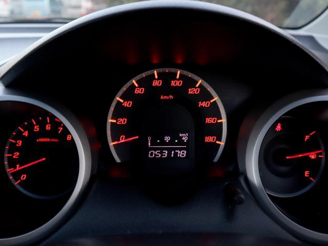 G スマートスタイルエディション スマートキー 禁煙車 ETC オーディオ 1年保証付き 浜松フィット 浜松コンパクトカー 浜松中古車(17枚目)