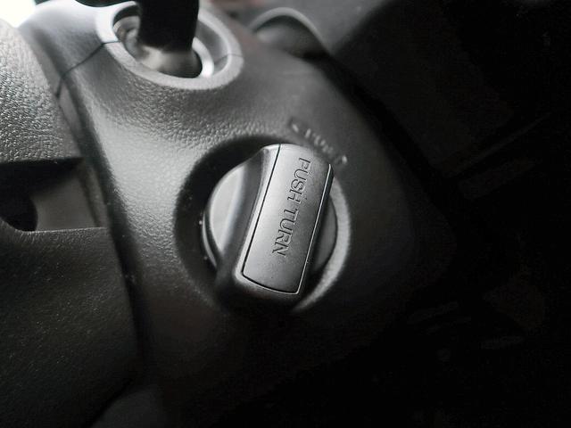 G スマートスタイルエディション スマートキー 禁煙車 ETC オーディオ 1年保証付き 浜松フィット 浜松コンパクトカー 浜松中古車(18枚目)