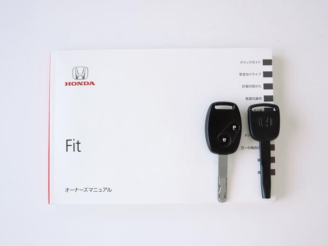 G ETC 禁煙車 CD再生可能 記録簿付き 1年保証 浜松フィット 浜松コンパクトカー 浜松中古車(23枚目)