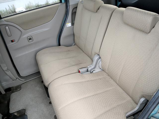 【クリーニング済み】室内はご注文・後にクリーニングを実施しております。当社は車内空間の居心地を最重要に考え、室内の抗菌・除菌・クリーニングを徹底的に実施致しておりますのでご安心下さいませ。
