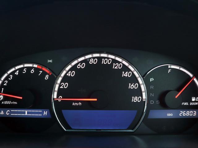 ロイヤルサルーン HDDナビ パワーシート バックカメラ スマートキー 禁煙車 1年保証付き プッシュスタート Bluetooth HIDヘッドライト ETC 純正アルミホイール オートエアコン オートライト(18枚目)