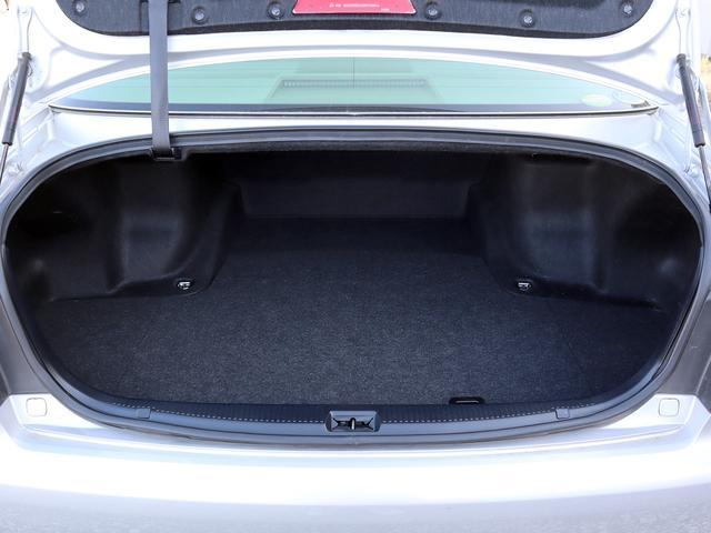 ロイヤルサルーン HDDナビ パワーシート バックカメラ スマートキー 禁煙車 1年保証付き プッシュスタート Bluetooth HIDヘッドライト ETC 純正アルミホイール オートエアコン オートライト(26枚目)