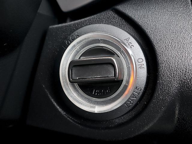 350XV スタイリッシュシルバーレザー ワンオーナー 禁煙車 ナビ バックカメラ スマートキー ETC(19枚目)