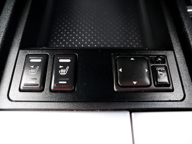 350XV スタイリッシュシルバーレザー ワンオーナー 禁煙車 ナビ バックカメラ スマートキー ETC(23枚目)