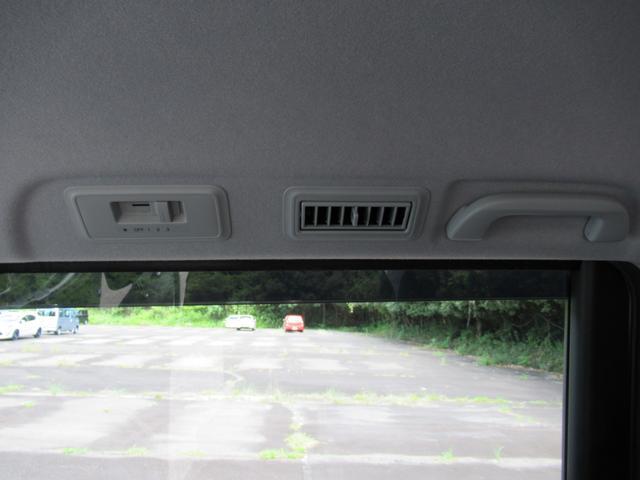 「ホンダ」「ステップワゴンスパーダ」「ミニバン・ワンボックス」「静岡県」の中古車45