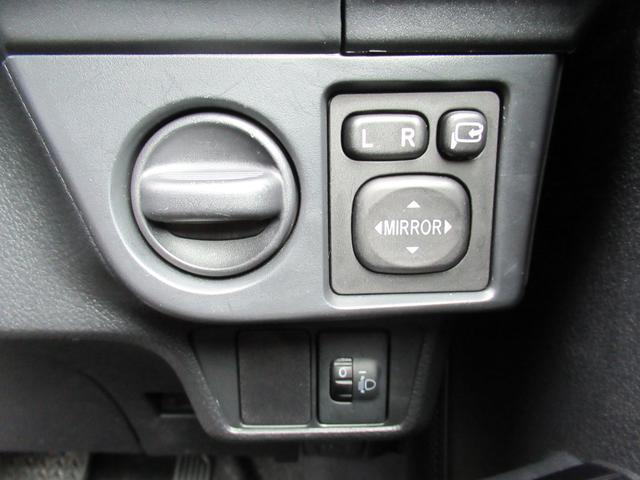 「トヨタ」「カローラフィールダー」「ステーションワゴン」「静岡県」の中古車65
