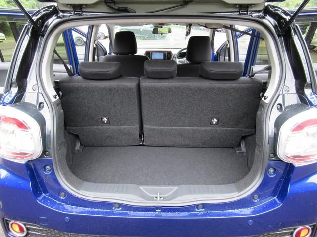 「トヨタ」「パッソ」「コンパクトカー」「静岡県」の中古車32
