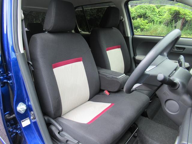 「トヨタ」「パッソ」「コンパクトカー」「静岡県」の中古車59