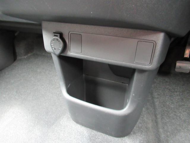 「トヨタ」「パッソ」「コンパクトカー」「静岡県」の中古車68