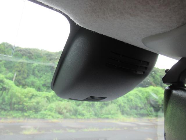 「トヨタ」「パッソ」「コンパクトカー」「静岡県」の中古車71