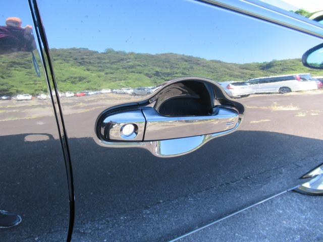 「トヨタ」「アクア」「コンパクトカー」「静岡県」の中古車12