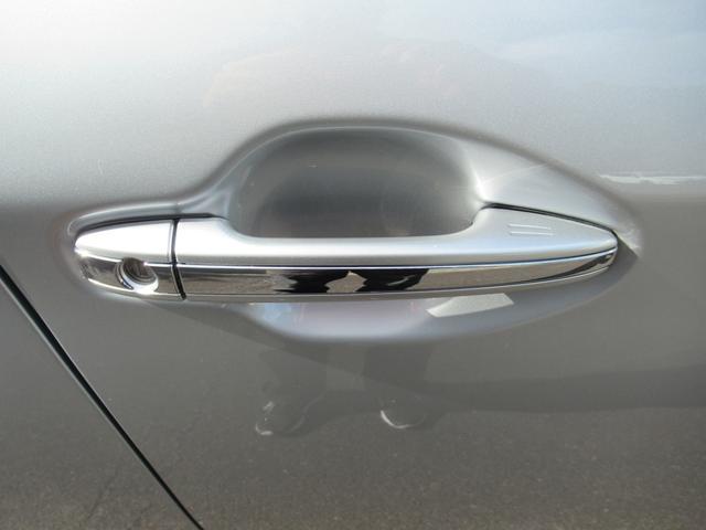 当社自慢の洗浄・商品化技術で外装各部見えないところまで丸ごと洗浄したU-Carをお客様へご提供します。すみずみまで徹底的にピカピカ仕上げ☆