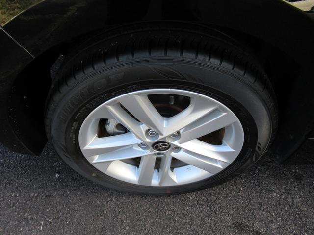 ハイブリッドG ワンオーナー・トヨタセーフティーセンス装着車(12枚目)