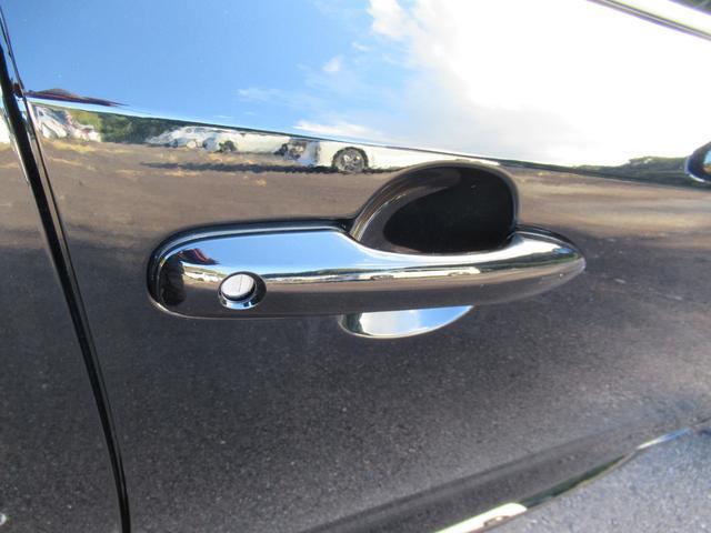 ハイブリッドG ワンオーナー・トヨタセーフティーセンス装着車(13枚目)