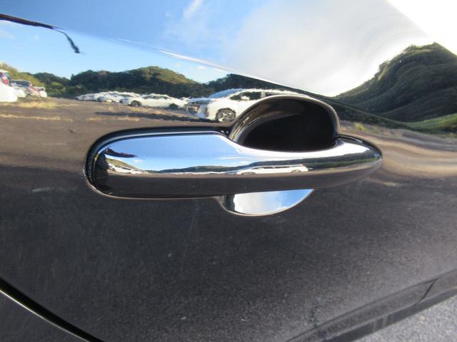ハイブリッドG ワンオーナー・トヨタセーフティーセンス装着車(14枚目)