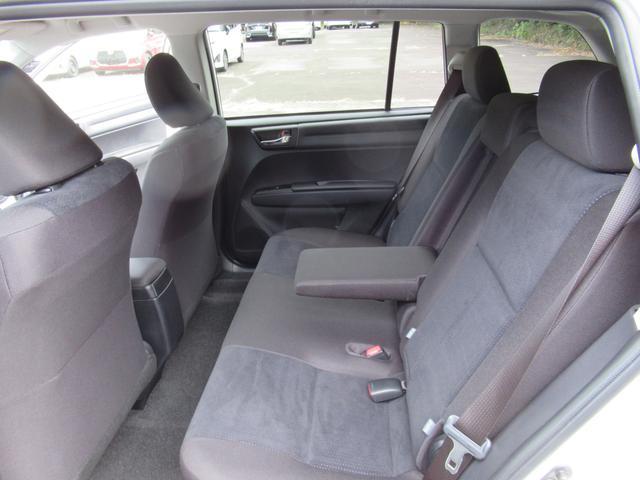 室内はもちろんクリーニング済みです♪ 綺麗な室内にまずは座って、これからの車生活をイメージしてみてください♪ 運転している感覚もつかめると思います☆