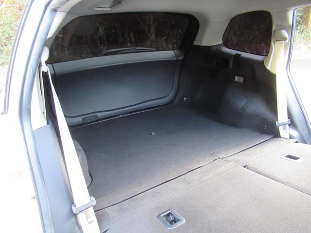 「トヨタ」「カローラフィールダー」「ステーションワゴン」「静岡県」の中古車35