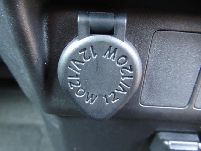 「トヨタ」「ルーミー」「ミニバン・ワンボックス」「静岡県」の中古車39
