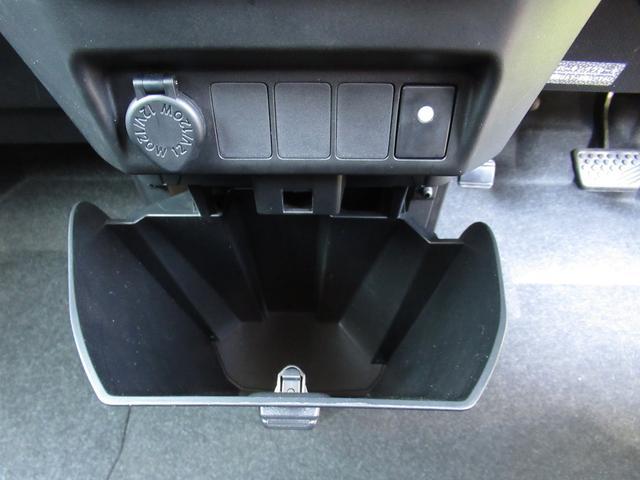 「トヨタ」「ルーミー」「ミニバン・ワンボックス」「静岡県」の中古車41