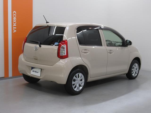 G ワンオーナー・スマートキー・HDDナビゲーション・ETC装着車(6枚目)