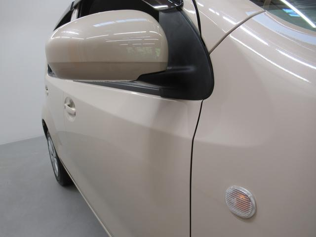 G ワンオーナー・スマートキー・HDDナビゲーション・ETC装着車(11枚目)