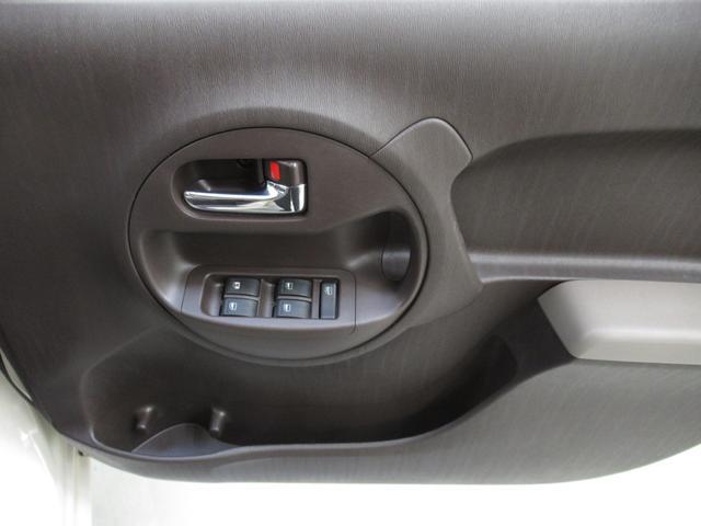 G ワンオーナー・スマートキー・HDDナビゲーション・ETC装着車(19枚目)