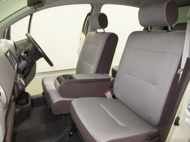 G ワンオーナー・スマートキー・HDDナビゲーション・ETC装着車(20枚目)