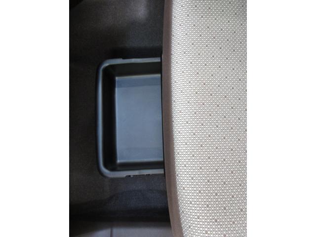 G ワンオーナー・スマートキー・HDDナビゲーション・ETC装着車(22枚目)