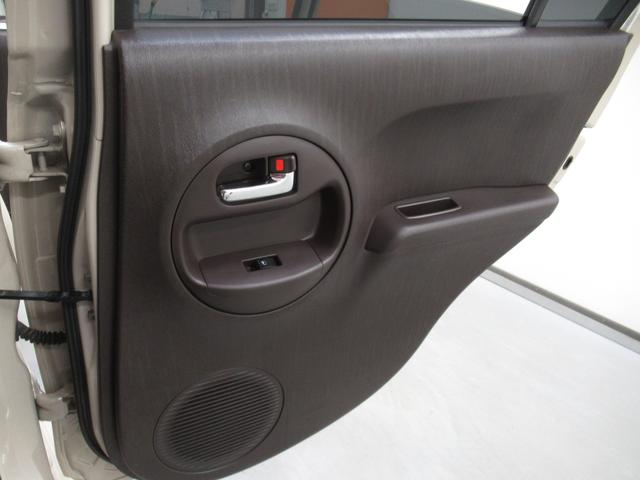 G ワンオーナー・スマートキー・HDDナビゲーション・ETC装着車(26枚目)