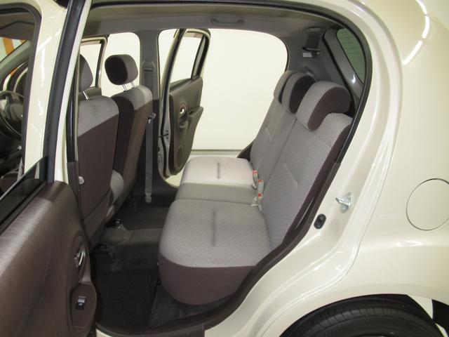 G ワンオーナー・スマートキー・HDDナビゲーション・ETC装着車(27枚目)