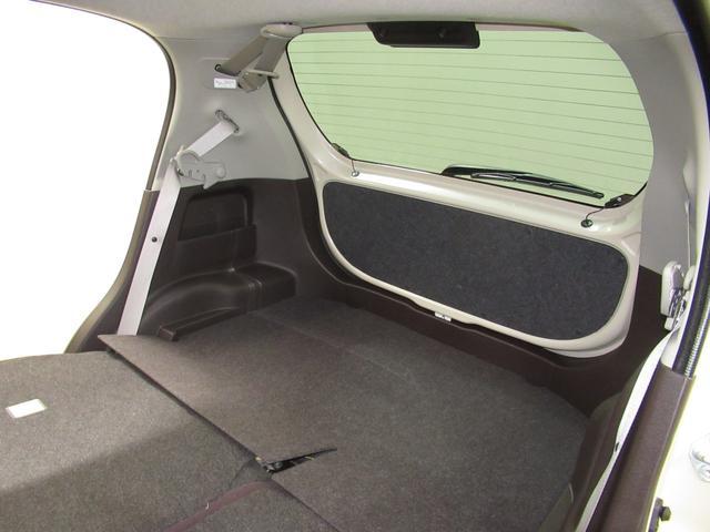 G ワンオーナー・スマートキー・HDDナビゲーション・ETC装着車(28枚目)
